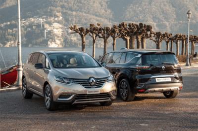 Large_MPV-segment-European-sales-2014-Renault_Espace