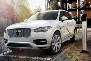 Large_Premium_SUV-segment-European-sales-2014-Volvo_XC90