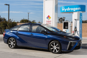Midsized_car-segment-European-sales-2014-Toyota_Mirai_FCV