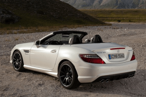 Sports_car-segment-European-sales-2014-Mercedes_Benz_SLK