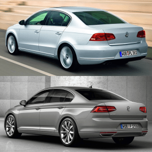 Volkswagen_Passat-rear-quarter-design
