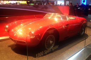 Alfa_Romeo-1900_Sport_Spider-Geneva_Auto_Show-2015