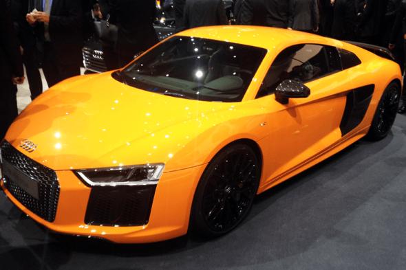 Audi_R8-Geneva_Auto_Show-2015