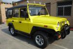 Auto-sales-statistics-China-BAIC_BAW_Beijing_Jeep-SUV