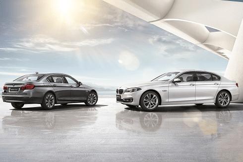 Auto-sales-statistics-China-BMW_5_series_L-sedan
