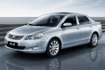 Auto-sales-statistics-China-BYD_G3-sedan