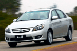 Auto-sales-statistics-China-BYD_L3-sedan