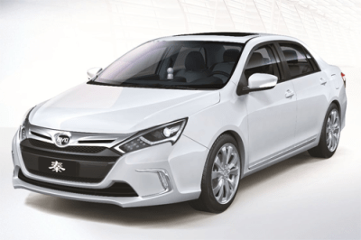 Auto-sales-statistics-China-BYD_Qin-sedan