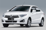Auto-sales-statistics-China-Brilliance_H230-sedan