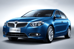 Auto-sales-statistics-China-Brilliance_H530-sedan