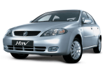 Auto-sales-statistics-China-Buick_Excelle_HRV-hatchback