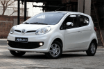Auto-sales-statistics-China-Changan_Benni_Mini-minicar