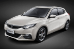Auto-sales-statistics-China-Changan_Eado_XT-hatchback