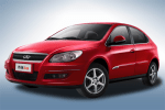 Auto-sales-statistics-China-Chery_A3-hatchback