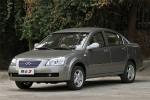 Auto-sales-statistics-China-Chery_Cowin_3-sedan