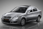 Auto-sales-statistics-China-Chery_Riich-G3-sedan