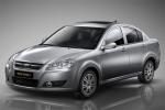 Auto-sales-statistics-China-Chery_Riich-G3-sedan