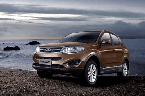 Auto-sales-statistics-China-Chery_Tiggo_5-SUV