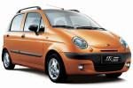 Auto-sales-statistics-China-Chevrolet_Spark-minicar
