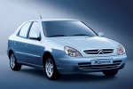 Auto-sales-statistics-China-Citroen_Xsara-hatchback