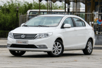 Auto-sales-statistics-China-Dongfeng_Fengshen_A30-sedan