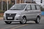 Auto-sales-statistics-China-Dongfeng_Succe-MPV