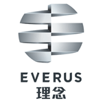 Auto-sales-statistics-China-Everus-logo