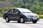 Auto-sales-statistics-China-Everus_Linian_S1-sedan