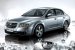 Auto-sales-statistics-China-FAW_Besturn_B70-sedan
