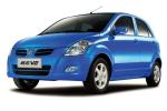 Auto-sales-statistics-China-FAW_V2-hatchback