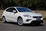 Auto-sales-statistics-China-Fiat_Ottimo-hatchback