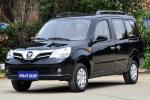 Auto-sales-statistics-China-Foton_Midi-MPV