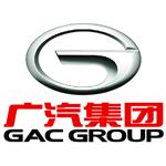 Auto-sales-statistics-China-GAC-logo