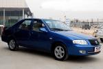 Auto-sales-statistics-China-Geely-Shanghai_Maple_Haifeng-sedan