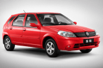 Auto-sales-statistics-China-Geely-Shanghai_Maple_Haiyue-hatchback