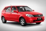 Auto-sales-statistics-China-Geely-Shanghai_Maple_Haiyue-hatchback