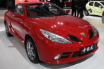 Auto-sales-statistics-China-Geely_China_Dragon-Zhongguolong-coupe