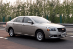 Auto-sales-statistics-China-Geely_EC8-sedan