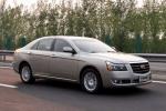 Auto-sales-statistics-China-Geely_EC8-sedan