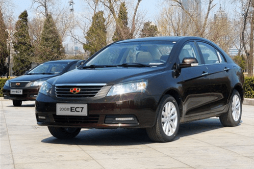 Auto-sales-statistics-China-Geely_Emgrand_EC7-sedan