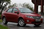 Auto-sales-statistics-China-Geely_GC7-sedan