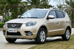 Auto-sales-statistics-China-Geely_GX7-SUV