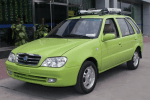 Auto-sales-statistics-China-Geely_Pride-wagon