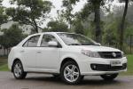Auto-sales-statistics-China-Geely_SC6-sedan