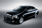 Auto-sales-statistics-China-Geely_SC7-Hajing-sedan