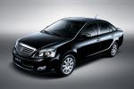 Auto-sales-statistics-China-Geely_SC7-Hajing-sedan