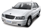 Auto-sales-statistics-China-Geely_Uliou_MR-sedan