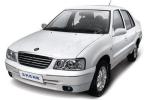 Auto-sales-statistics-China-Geely_Uliou_MR-sedan