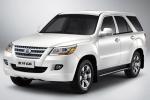 Auto-sales-statistics-China-Gonow_Aoosed_G5-SUV