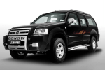 Auto-sales-statistics-China-Gonow_New_Jetstar-SUV